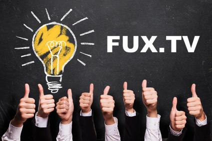 FUX.TV